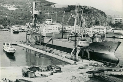 History-NSRZ-03