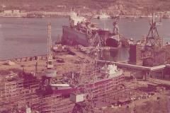 History-NSRZ-08