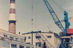 History-NSRZ-11