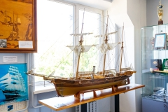 Museum-NSRZ-005