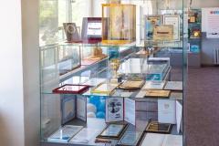 Museum-NSRZ-009
