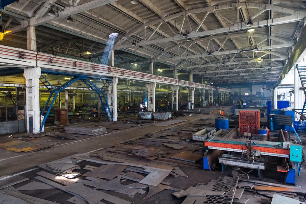 Manufacture-metal-03